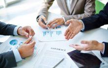 اهمیت و ضرورت یادگیری مهارت مذاکره