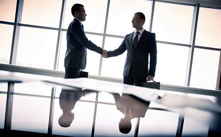 ده روش برای استادی در فن مذاکره