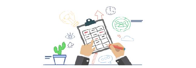 بهترین الگوی کسب و کار چیست؟