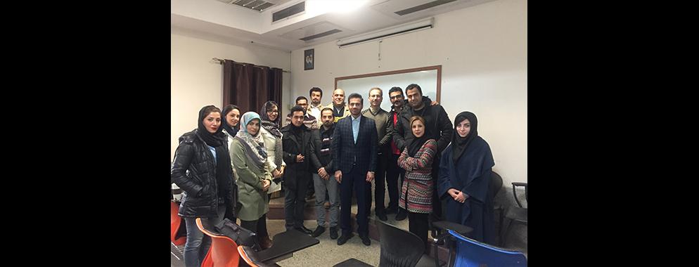 دوره اصول و فنون مذاکره MBA-23