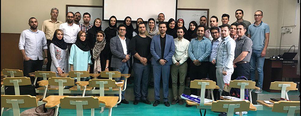 دوره اصول و فنون مذاکره MBA-48