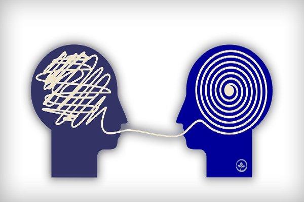ابزارهای گفتگو در شرایط حساس