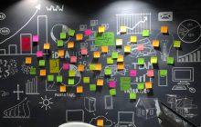 ۵  مرحله ی ابداع مدل خلاقانه ی کسب و کار