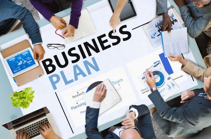 ۴۰ مدل کسب و کار نوآورانه ویژه استارتاپ ها و سازمانهای ایرانی (بخش اول)