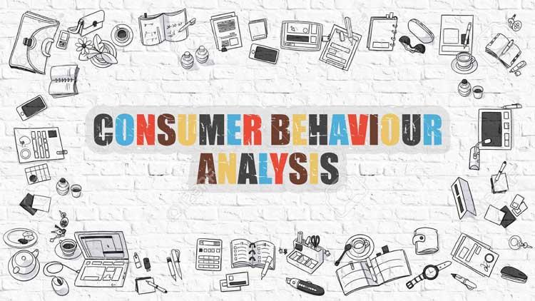 بازار مصرفی و رفتار مصرف کنندگان