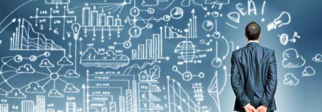 ۴۰ مدل کسب و کار نوآورانه ویژه استارتاپ ها و سازمانهای ایرانی (بخش دوم)