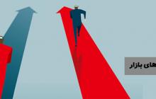 استراتژی چالش گرهای بازار