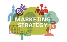 استراتژی های بازاریابی برای رهبران