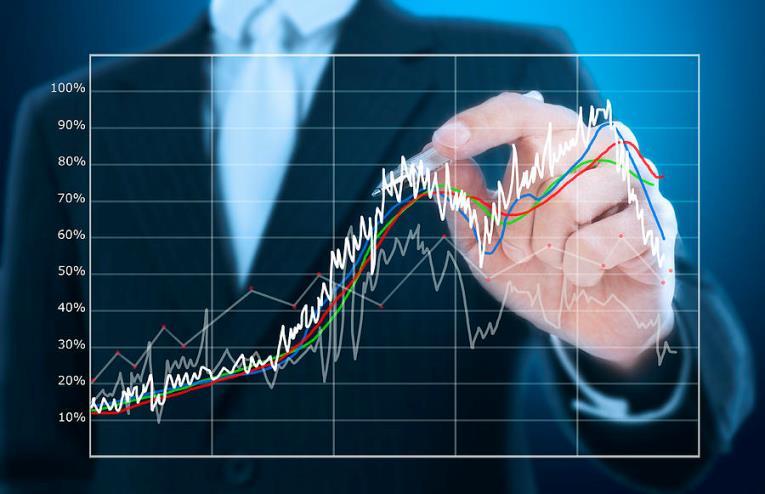 تجزیه و تحلیل بازارهای صنعتی