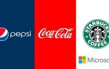رمز موفقیت برندهای استارباکس، مایکروسافت و پپسی