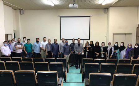 مدل کسب و کار-MBA دانشگاه تربیت مدرس