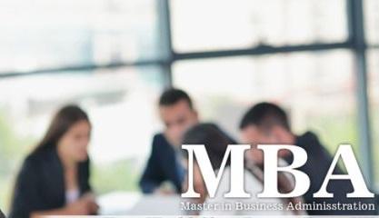 ۵ گروه از افرادی که باید حتما دوره  MBA را سپری کنند